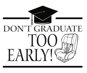 dont-grad-too-early