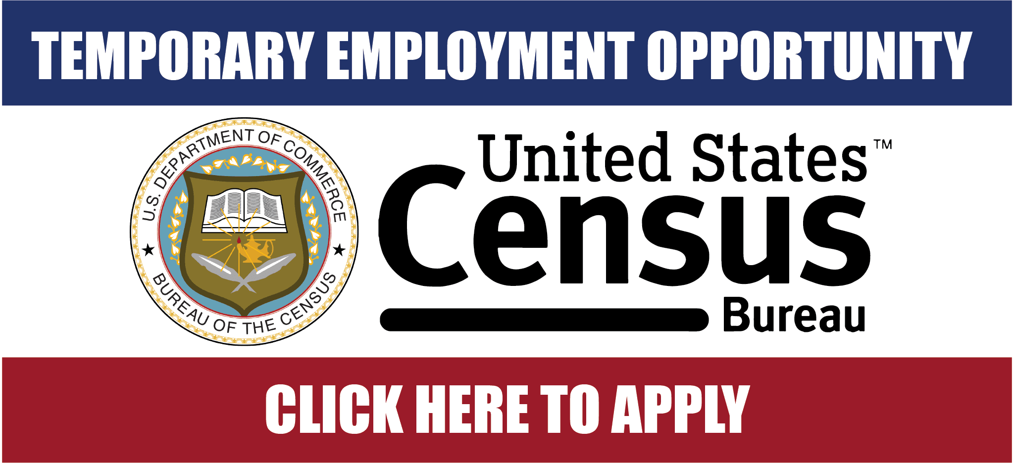 census_Web Banner