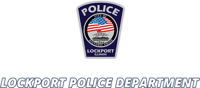 Police   Lockport, IL - Official Website