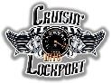 Click here for http://www.cityoflockport.net/272/Cruisin-Into-Lockport