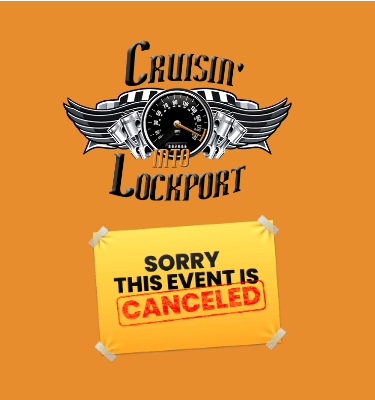 car show cancellation