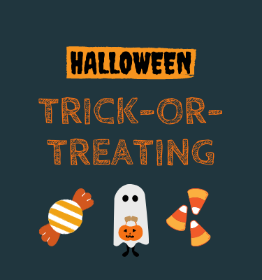trick or treat thumbnail