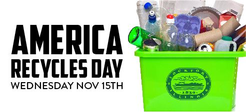 american-recycle-day-header_web-banner