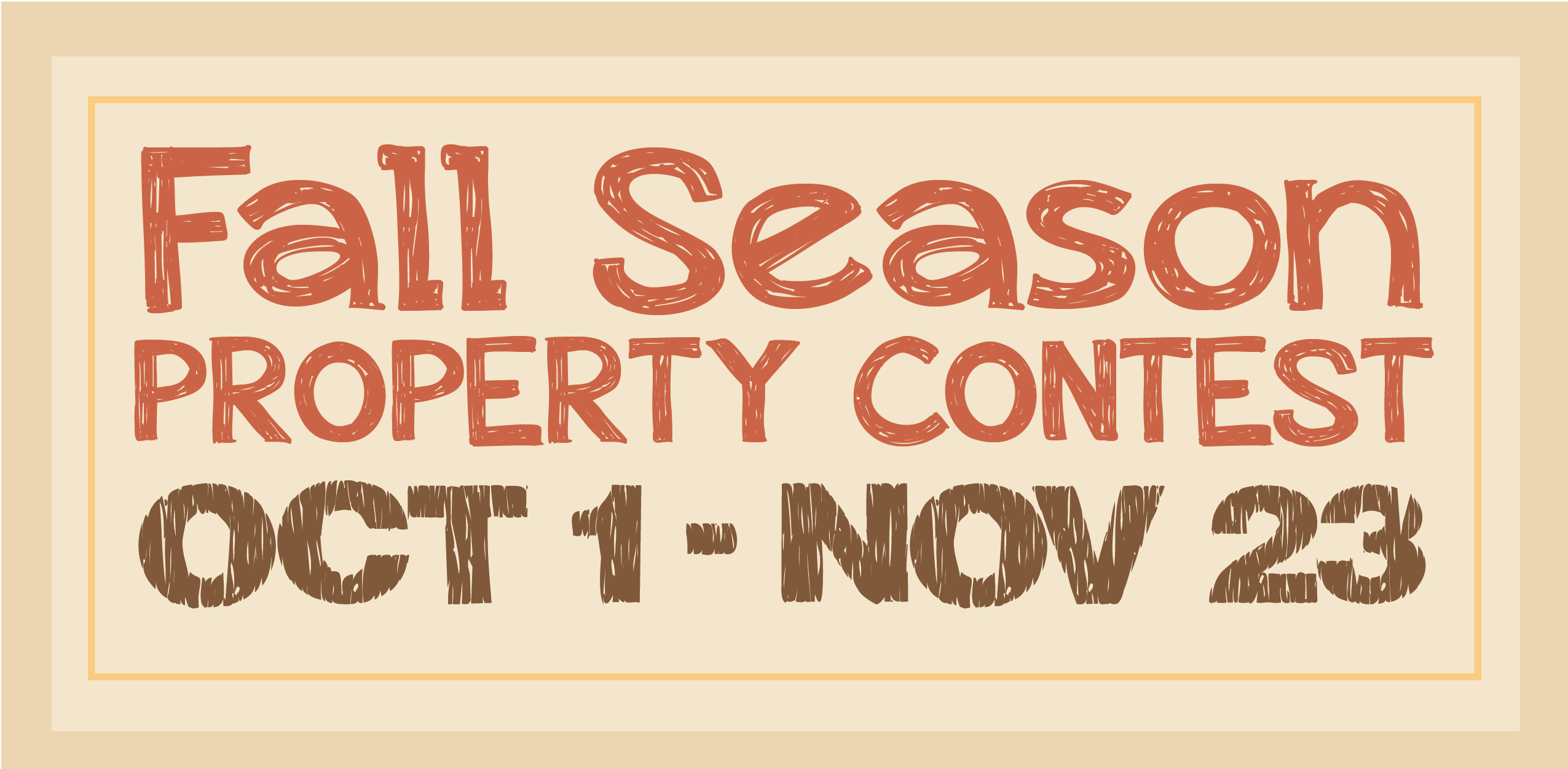 Fall-Property-contest 2-02.png