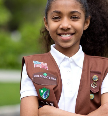 girl scouts (2)