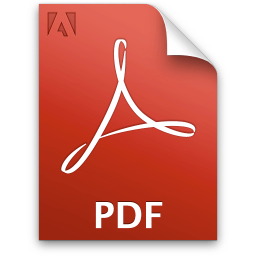 pdf-icon Opens in new window