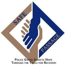 Safe Passage Program